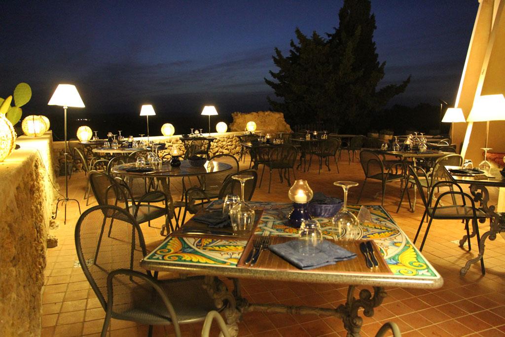 ristorante-di-sera