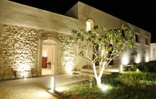 Scilla Maris Charming Suites