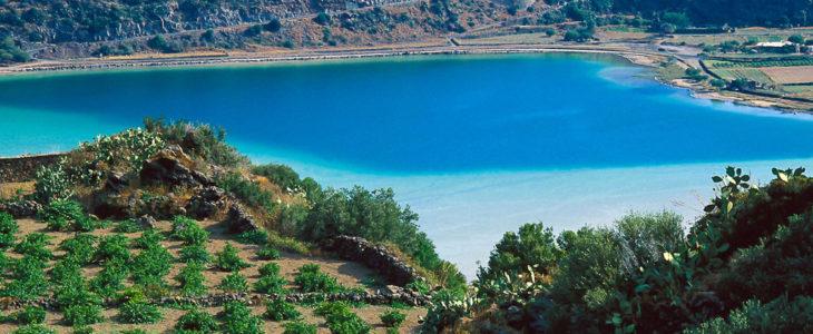 Pantelleria: Misteriosa intensa e senza fronzoli… L'isola da conquistare!