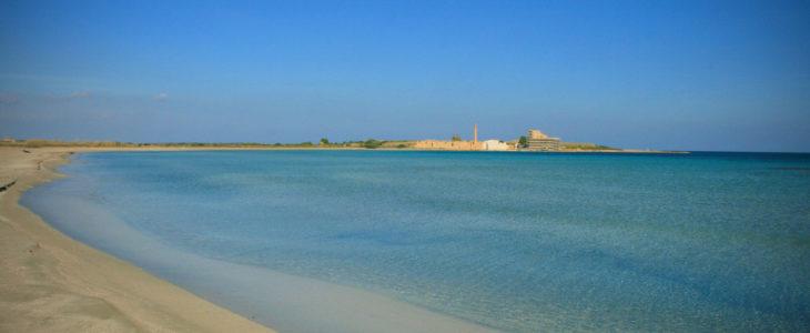 Le 5 Spiagge più belle di Siracusa: scoprile con noi!