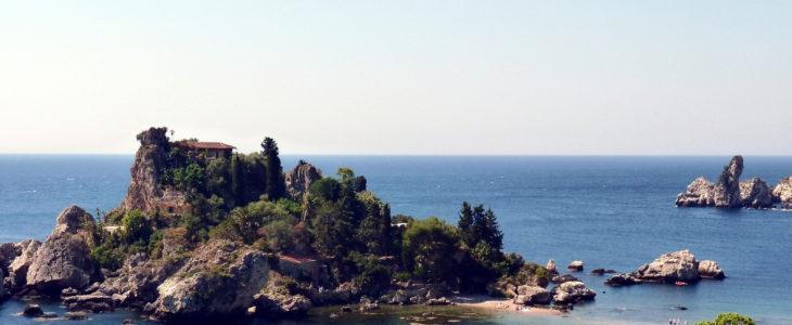 Weekend lungo in Sicilia Orientale: i posti da non perdere!