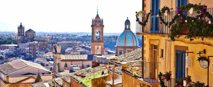 Idee di viaggio: a spasso tra Catania e dintorni!