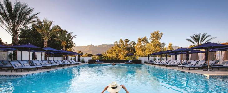 La Sicilia Orientale in pieno Relax: Tour organizzati e Resort all inclusive