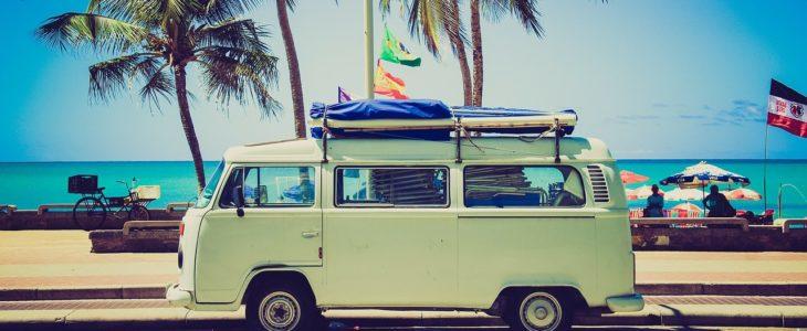 3 consigli imperdibili per un viaggio Low cost