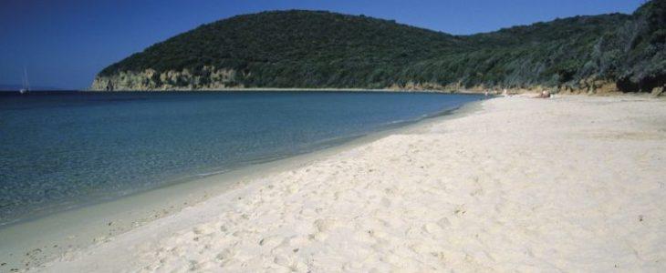 Parchi e Spiagge in Maremma Toscana