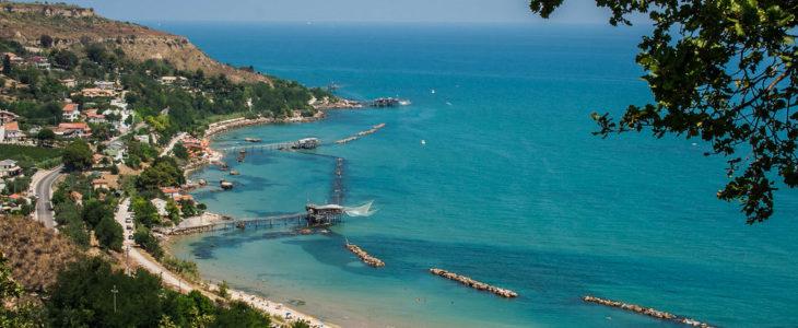 Vacanze in Abruzzo: i 5 luoghi imperdibili da visitare assolutamente