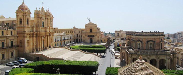 Cosa fare in una settimana a Catania: 4 luoghi da non perdere!