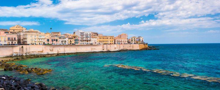 Viaggio nella Sicilia orientale: 2 mete da non perdere nella tua vacanza sull'isola!