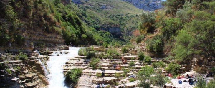 Alla scoperta delle riserve più belle della Sicilia orientale
