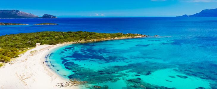 3 curiosità che quasi nessuno conosce sulla Sardegna
