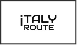 Italy Route