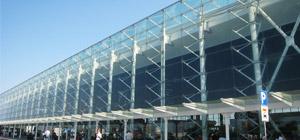 Noleggio auto Catania Aeroporto